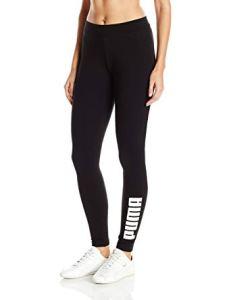 puma leggings