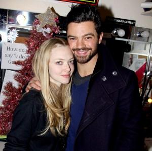 Amanda-Seyfried-and-Dominic-Cooper