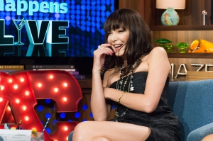 Annabelle Neilson cause of death stroke