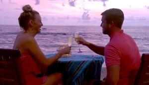 Bachelor-In-Paradise-Jordan-2