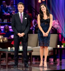 Bachelorette-Men-Tell-All-Recap