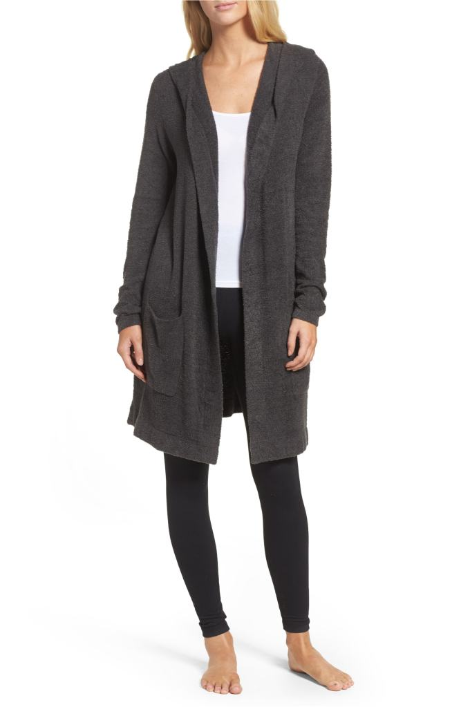 Shop The Coziest Under 100 Cardigan From The Nordstrom Sale