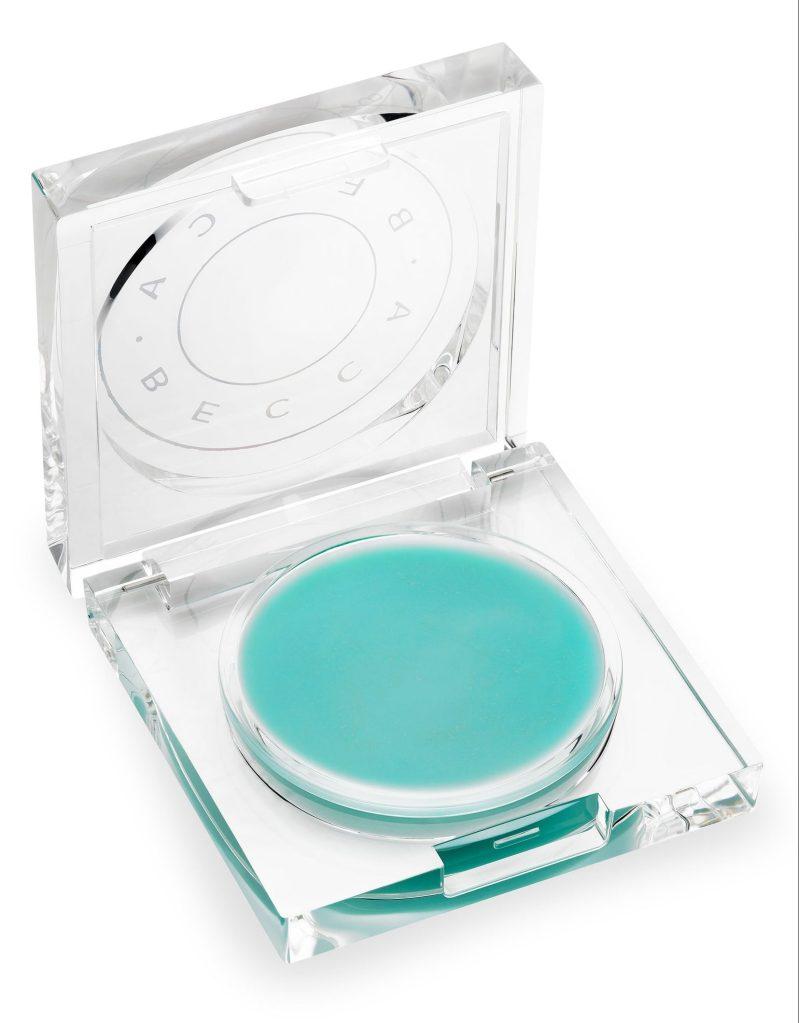 becca cosmetics anti-fatigue cream