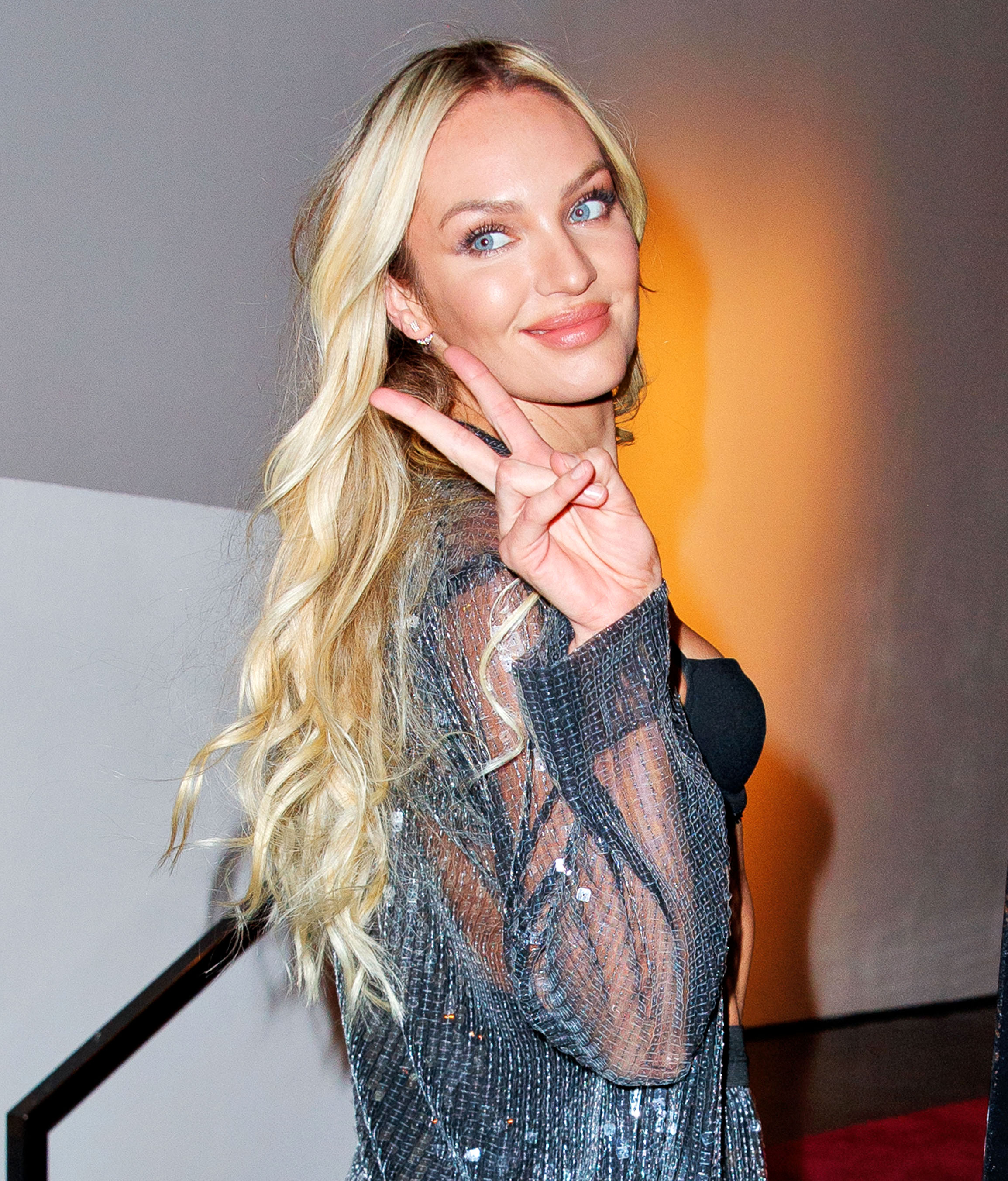 Fotos Candice Swanepoel nude (56 photo), Pussy, Paparazzi, Boobs, butt 2017