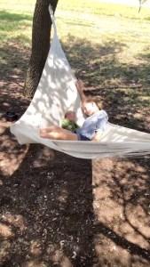 Chip, Joanna Gaines, Daughters, Baby Crew, Instagram