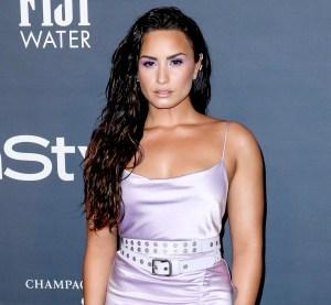Demi-Lovato-drug-overdose
