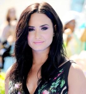Demi-Lovato-health-setback