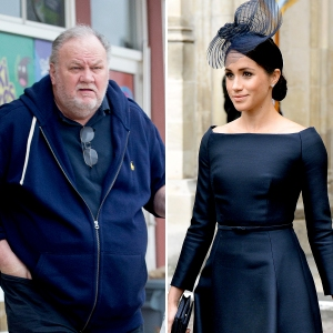 Duchess-Meghan-Thomas-Markle
