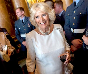 Duchess-of-Cornwall-masterchef-garlic