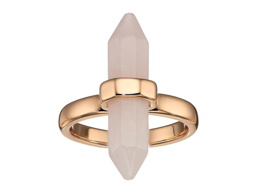nicole richie house of harlow ring