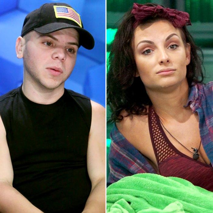 JC-Mounduix-Rachel-Swindler-Transgender