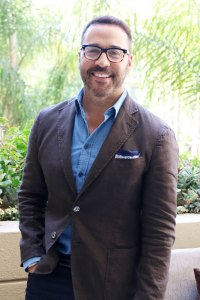 JEREMY PIVEN stand up