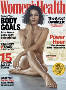 Jenna-Dewan-Womens-Health-cover