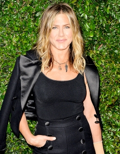 Jennifer-Aniston moving on