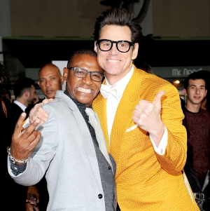 Jim-Carrey-and-Tommy-Davidson