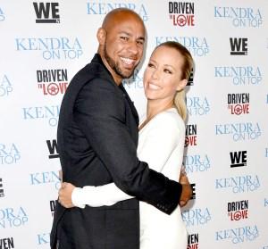 Kendra-Wilkinson-Hank-divorce