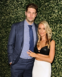Kristin Cavallari and Jay Cutler Are Selling Their Nashville Home for  7.9  Million  Go Inside! 10fc151a7