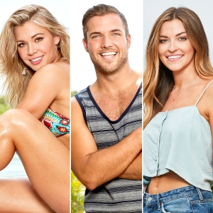 tia dating after bachelor in paradise