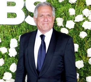 Leslie-Moonves-Accused-of-Sexual-Misconduct