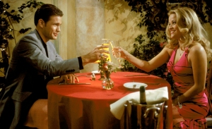 MATT-DAVIS-Reese-Witherspoon-Legally-Blonde