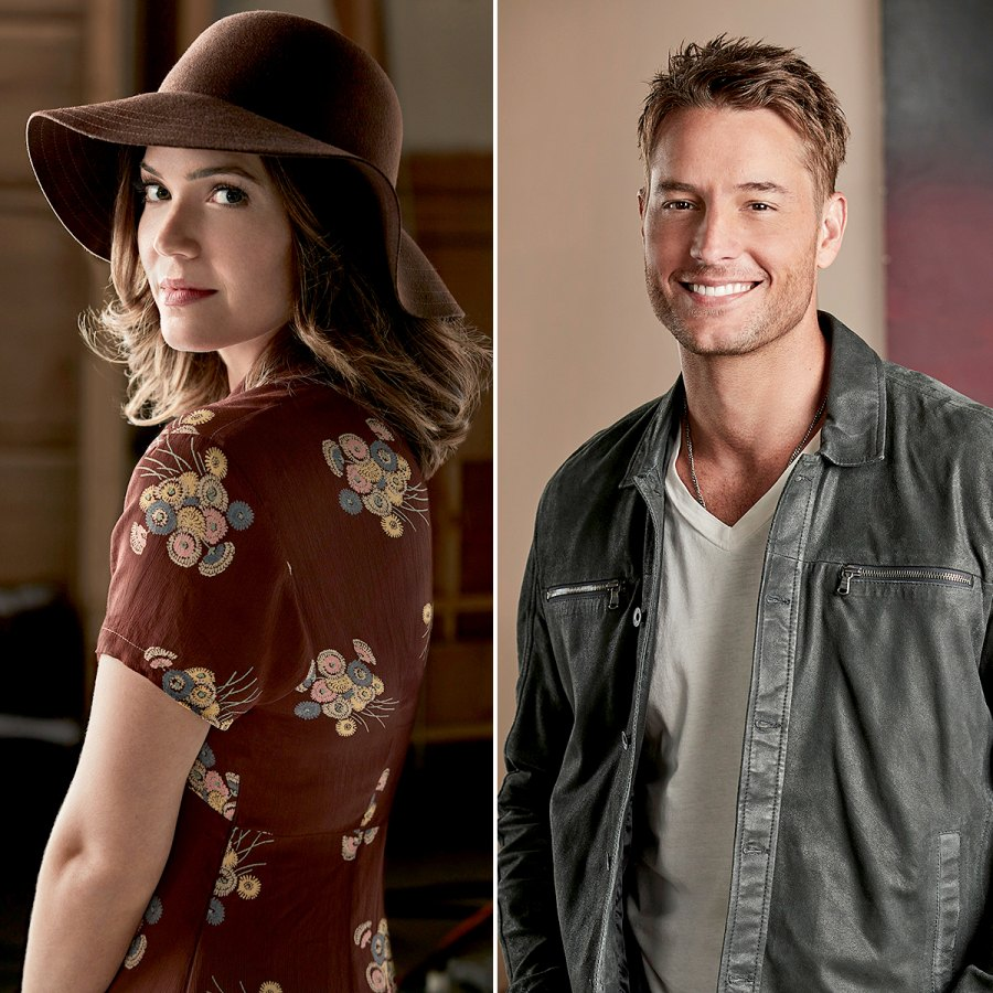 Mandy-Moore-with-Justin-Hartley-on-This-Is-Us