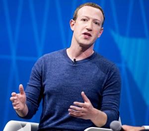 Mark-Zuckerberg-holocaust