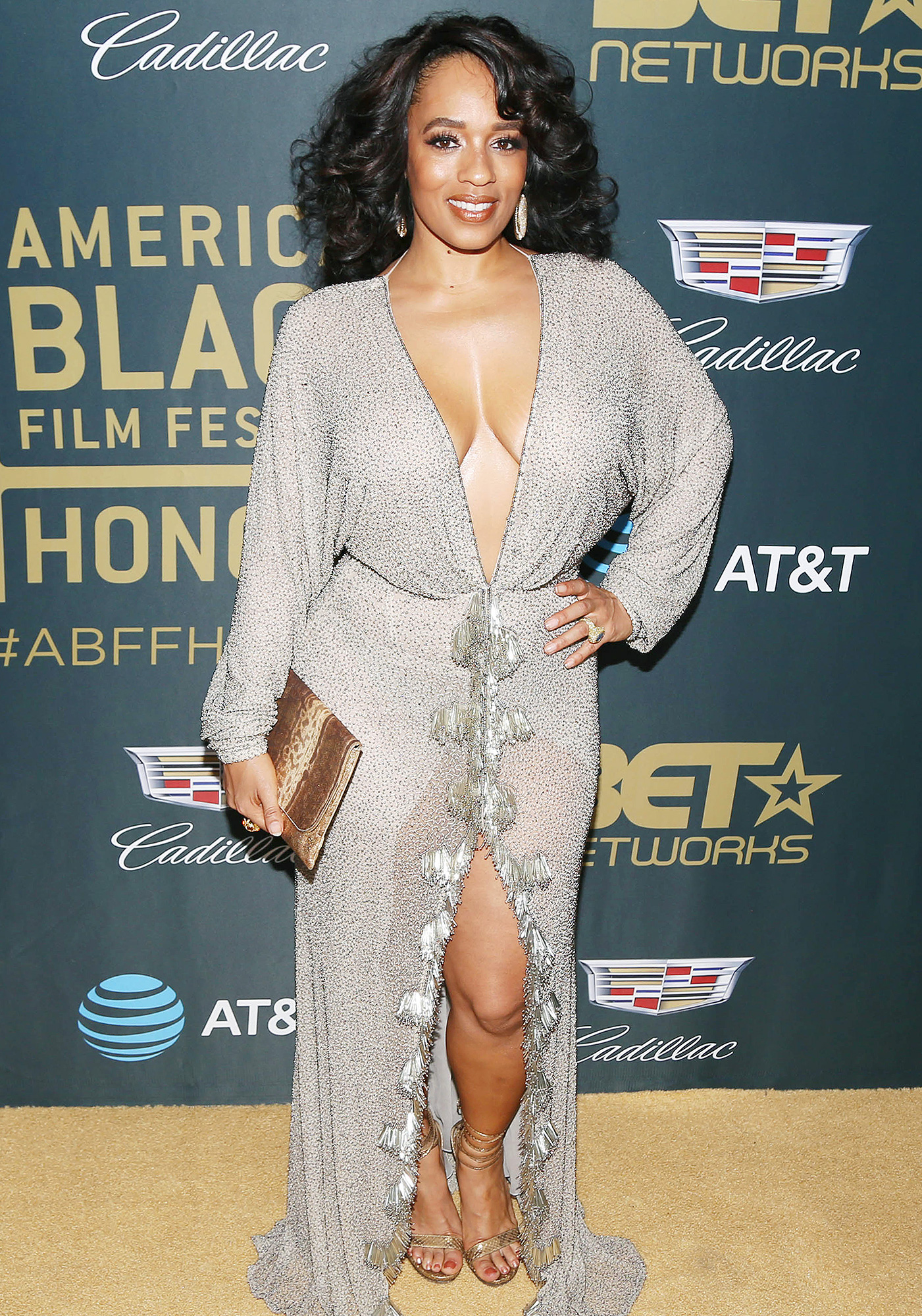 Melyssa Ford naked (69 foto), leaked Topless, iCloud, see through 2018