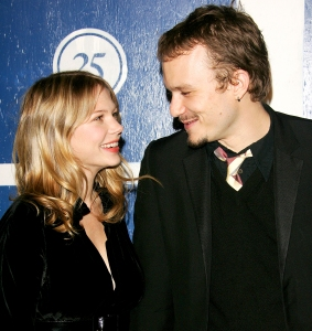 Michelle-Williams-talks-Heath-Ledger