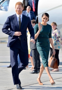 Prince-Harry-and-Meghan-Duchess-of-Sussex-Ireland