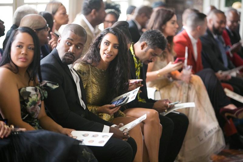 https://www.usmagazine.com/wp content/uploads/2018/07/Pusha T Virginia Williams Wedding