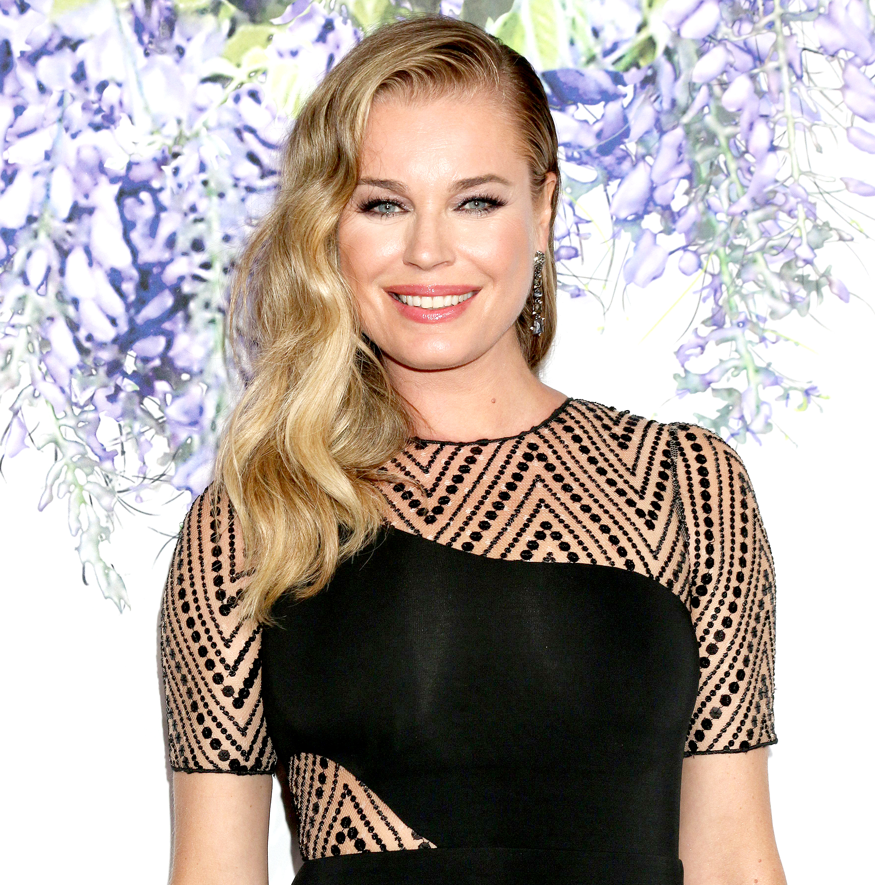 Is a cute Rebecca Romijn nude (58 foto and video), Ass, Fappening, Twitter, lingerie 2020