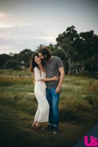 Rebecca and John Reed Loflin 2