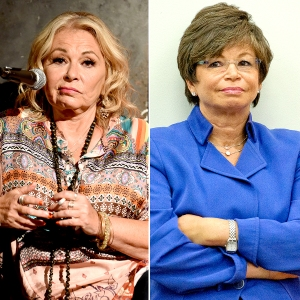 Roseanne-Barr-on-Valerie-Jarrett
