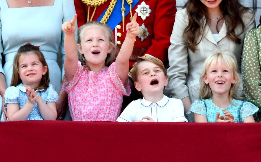 Royal-Family-Next-Generation