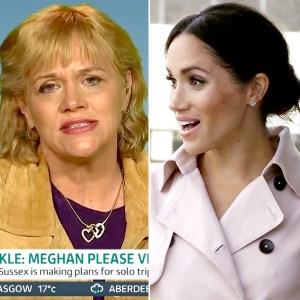 Samantha-Markle-Duchess-Meghan
