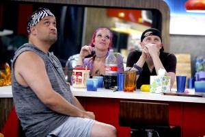 Steve-Arienta,-Angie-Lantry,-and-Scottie-Salton-Big-Brother