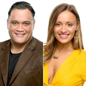 Steve-Arienta-Kaitlyn-Big-Brother