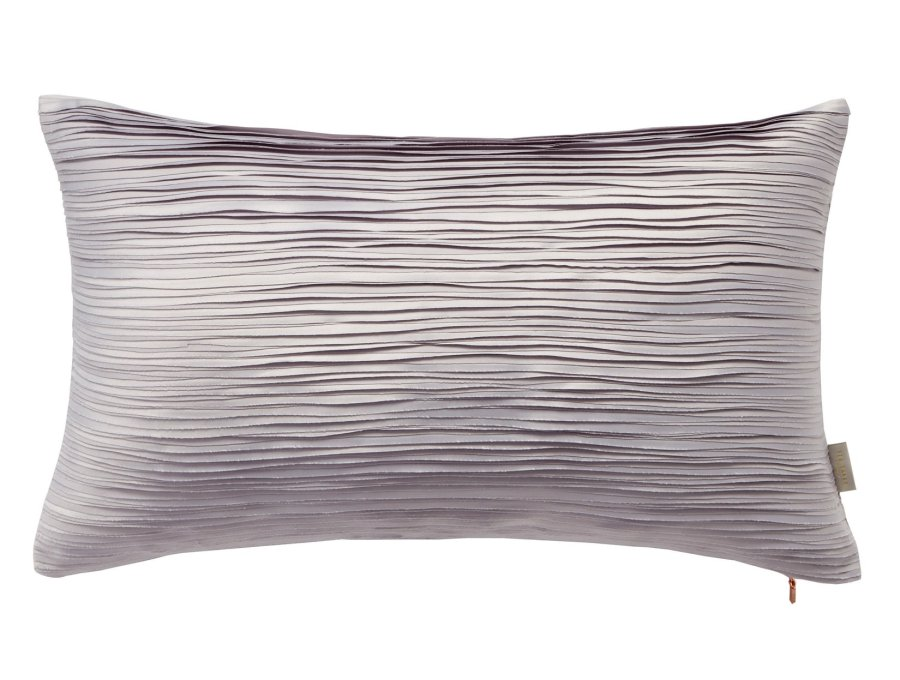 Ted Baker London Ruched Accent Pillow