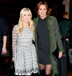 Tinsley-Mortimer-and-Luann-de-Lesseps