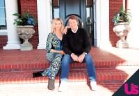 Janet Gretzky and Wayne Gretzky Gallery