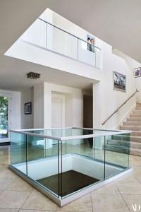 Wiz Khalifa's home