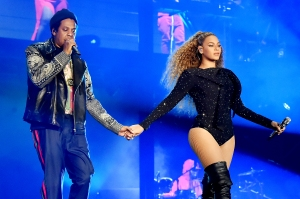 beyonce-jay-z-concert