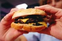 burger-king-burger