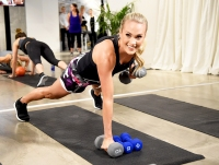 carrie-underwood-workout
