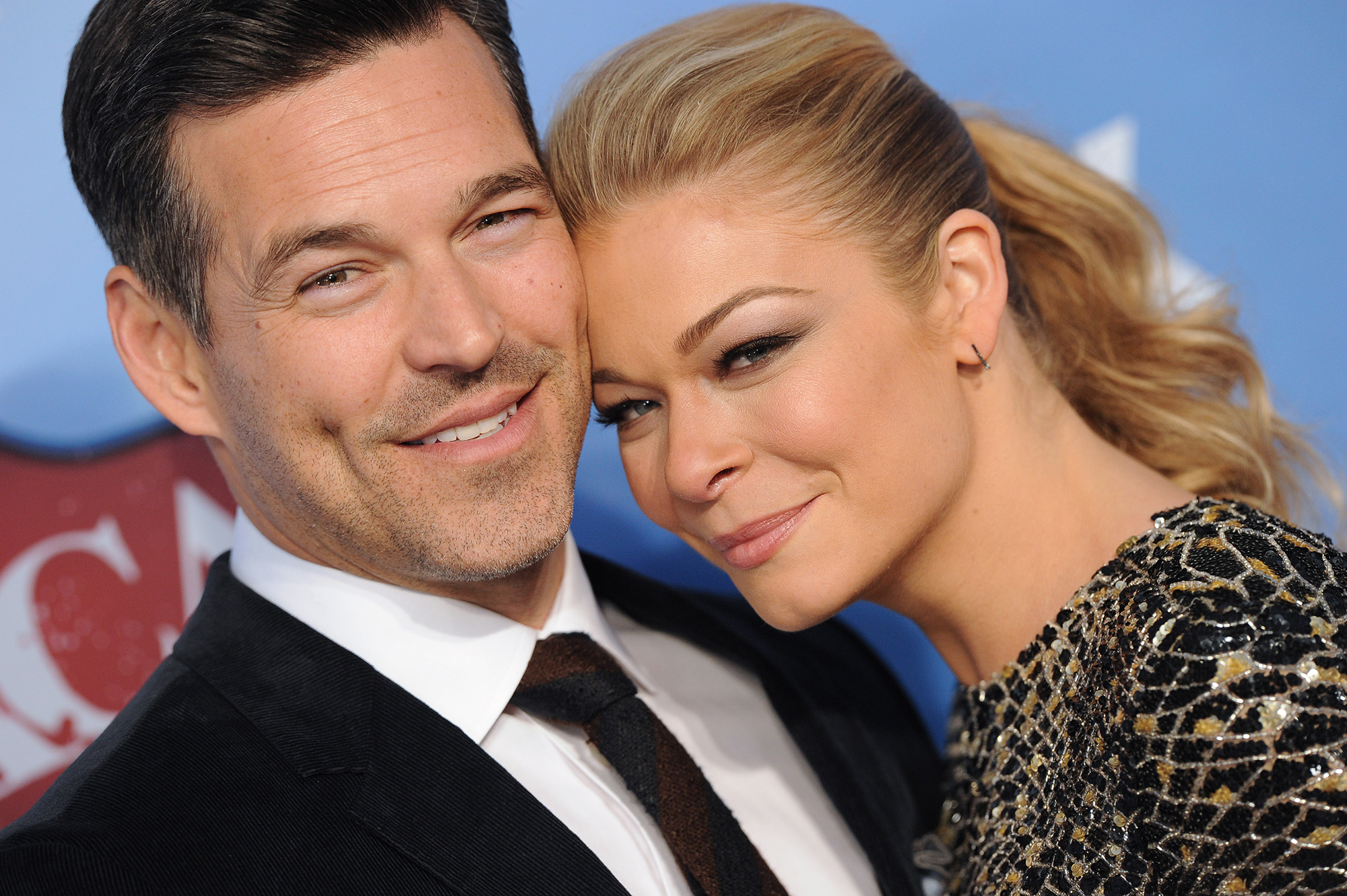 """Revisit Brandi Glanville's Feud With Eddie Cibrian and LeAnn Rimes - After weeks of speculation, Cibrian made it official and proposed to Rimes over the holidays. A source close to Glanville told Us that the Drinking and Tweeting author """"couldn't care less"""" about the engagement because """"LeAnn has gotten exactly what she wanted from the get-go."""""""