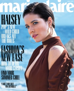 halsey-marie-claire-cover