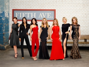 housewives-of-new-york