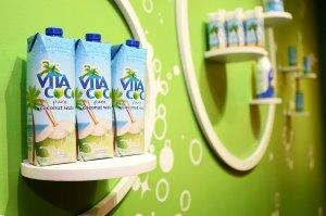 Vita Coco Vita Coco event