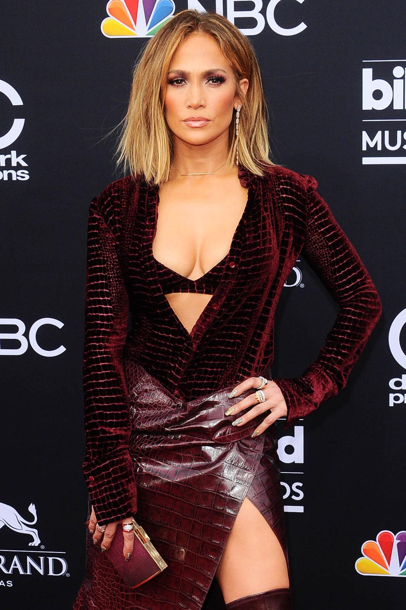 ADULT Tavi Gevinson,Erin willerton fappening Hot clips Hannah Kleit photos,Fat Jessica Simpson Is Sexy, Says Wrong Kim Kardashian