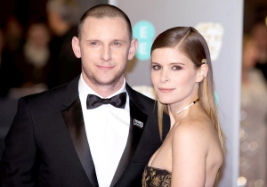 kate-mara-jamie-bell-marriage